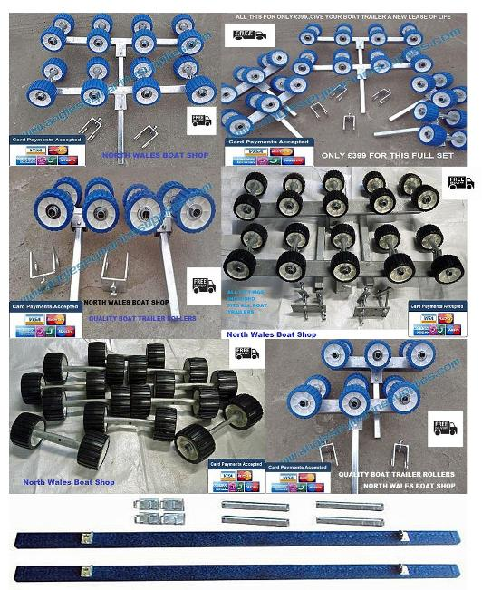 boat trailer rollers.opt532x651o0%2C0s532x651 boat trailer rollers bunk to rollers conversion kit